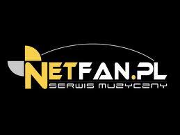netfan