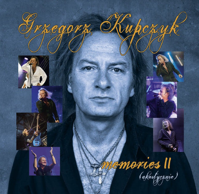 Kupczyk Memories 2