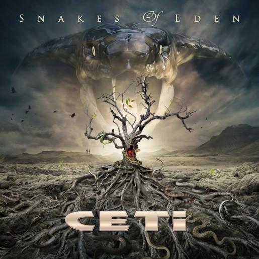 Snakes_of_Eden_ok%C5%82adka-fit-515x514.